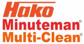 06-MC-Hako-MNN-logo