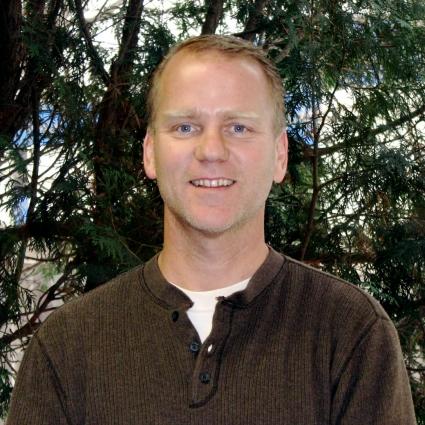 Curt Starken