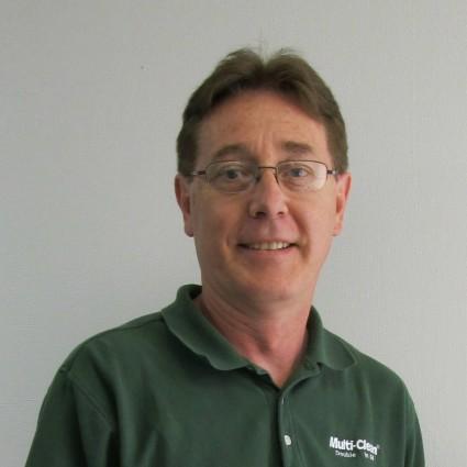 Jim Kellar