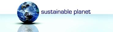 Sustainlogo3