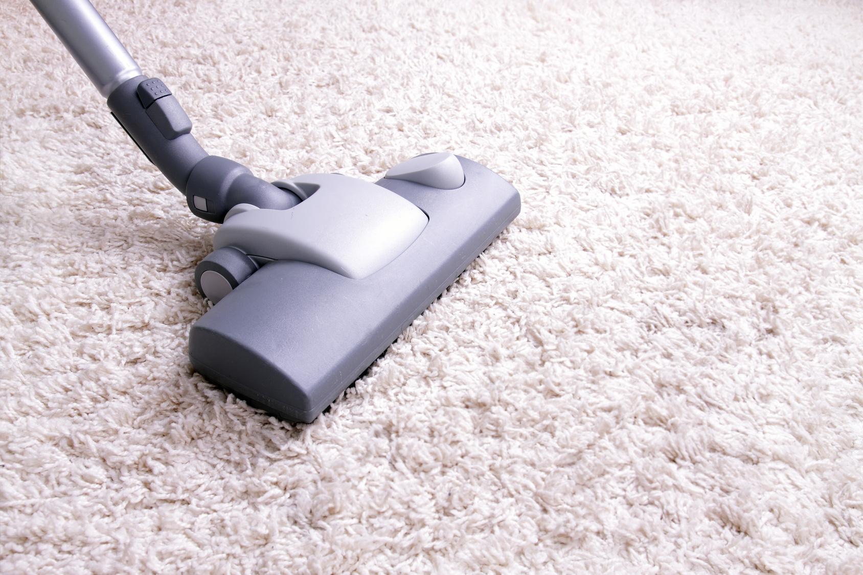 multi clean hepa vacuums multi clean. Black Bedroom Furniture Sets. Home Design Ideas