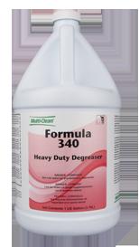 Formula340