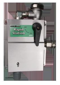 RapidStation