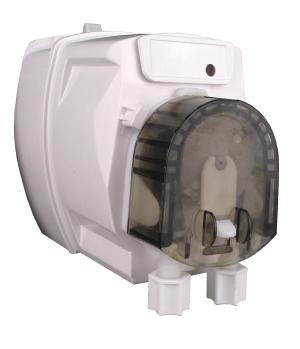Bio-Pump AC