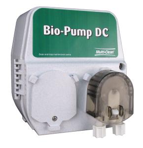 BioPowerPumps