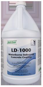LD1000