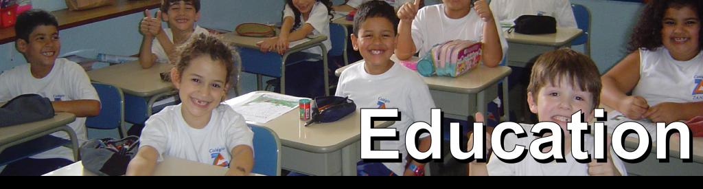 educationbanner