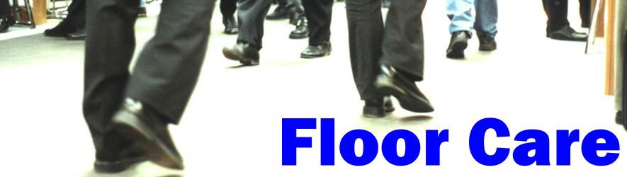 floorcarebanner