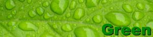 greenbanner