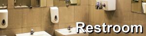 restroombanner