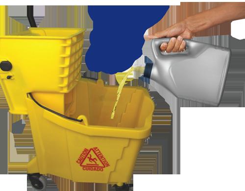 glugimage