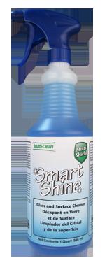 smart-shine