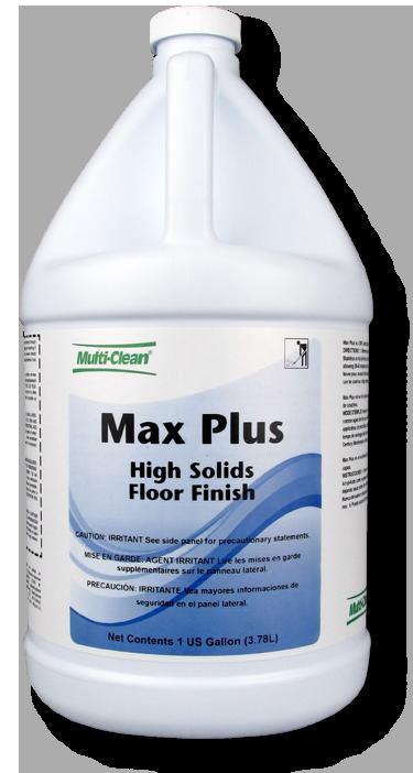 MaxPlus