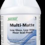Picture of Multi-Matte Floor Finish