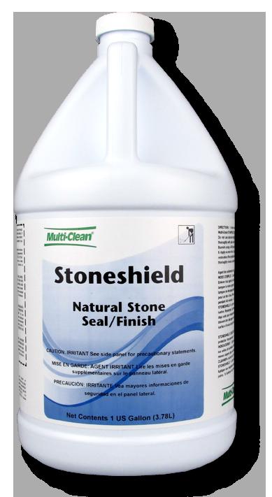 Stoneshield