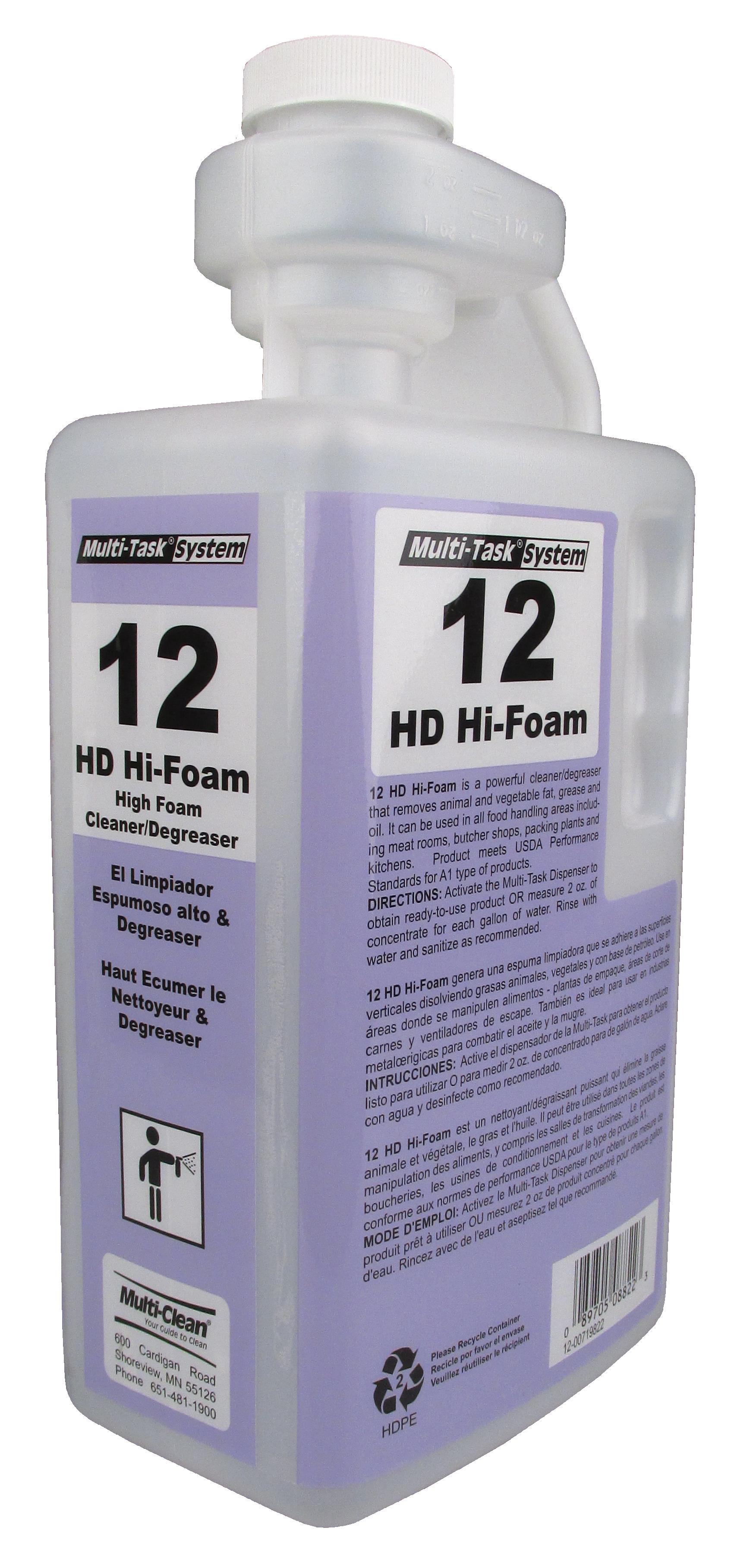 12HDHi-FoamMT-158x254