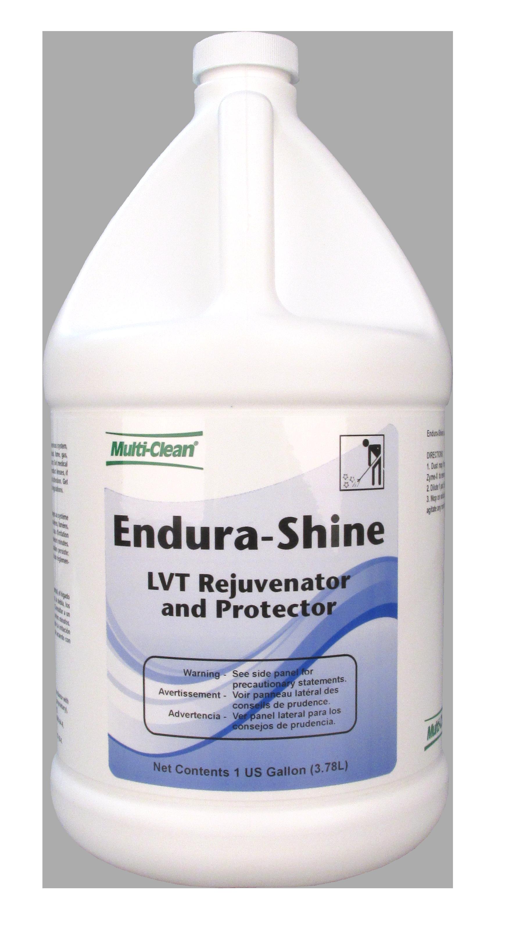 Endura-Shine