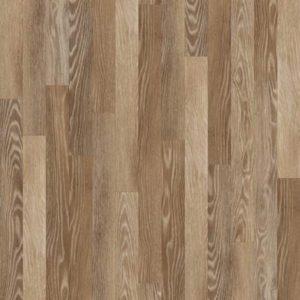 Pic of LVT flooring that looks like wood