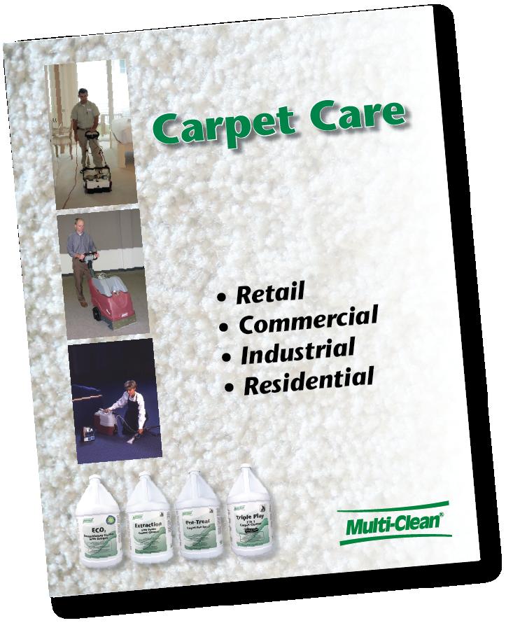 carpet cover