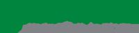 Multi-Clean Logo