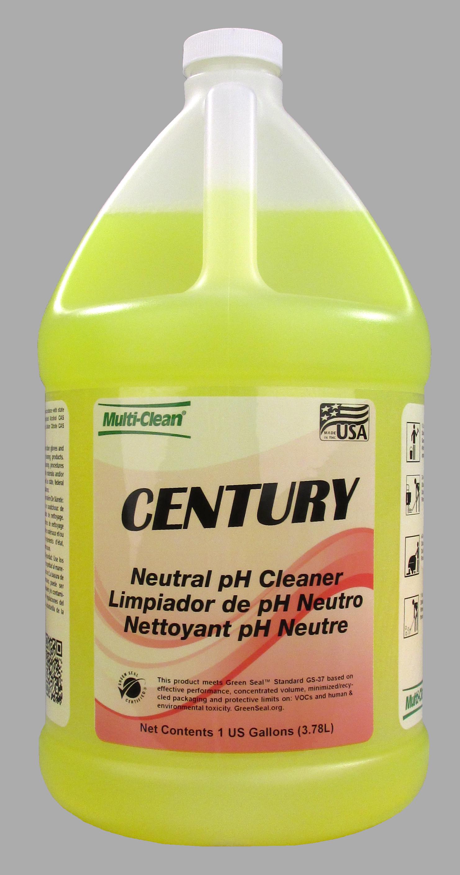 Century Maintenance